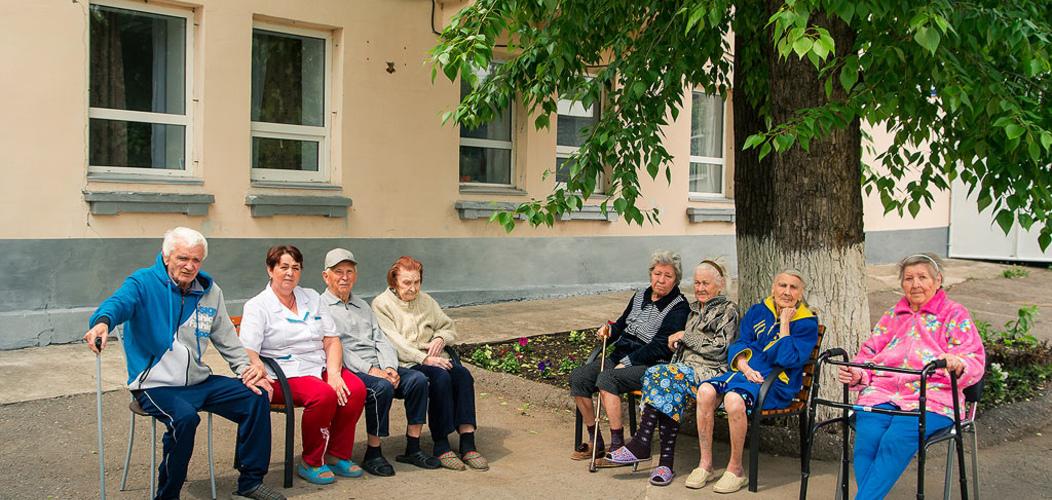 Дом престарелых для инвалидов в самаре расчет платных услуг для дома престарелых служба по тарифам хмао